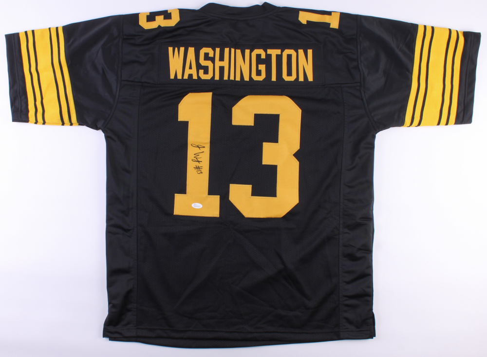 c25106eb2bf steelers jersey color rush | Coupon code