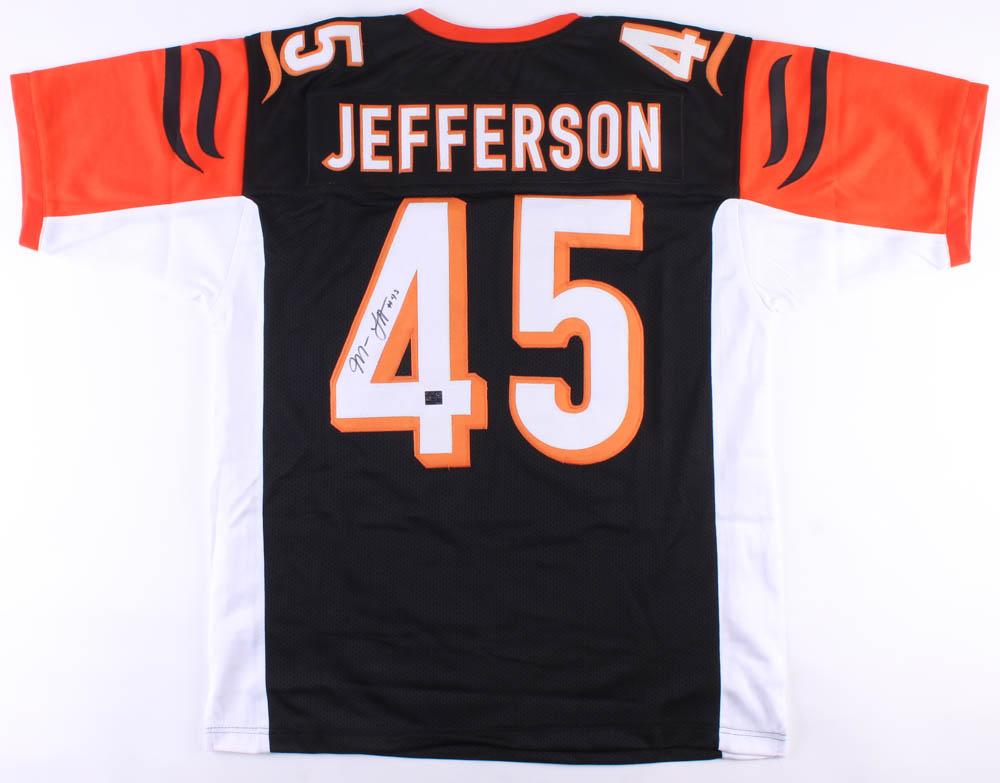 release date: a84af 50706 Online Sports Memorabilia Auction | Pristine Auction