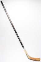 Jaromir Jagr Signed Canadien 7001 Model Hockey Stick (JSA COA) at PristineAuction.com