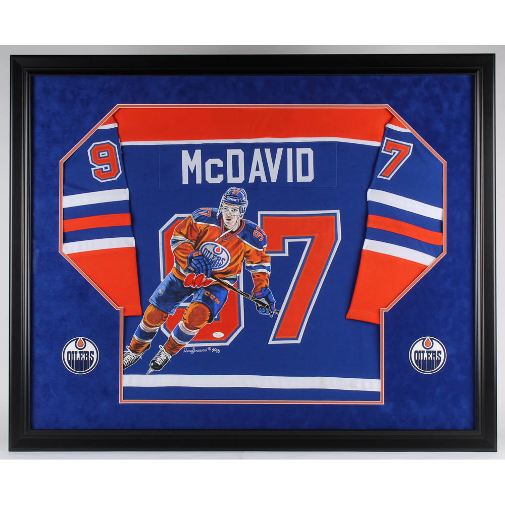 release date: ee67f 92a50 Online Sports Memorabilia Auction | Pristine Auction