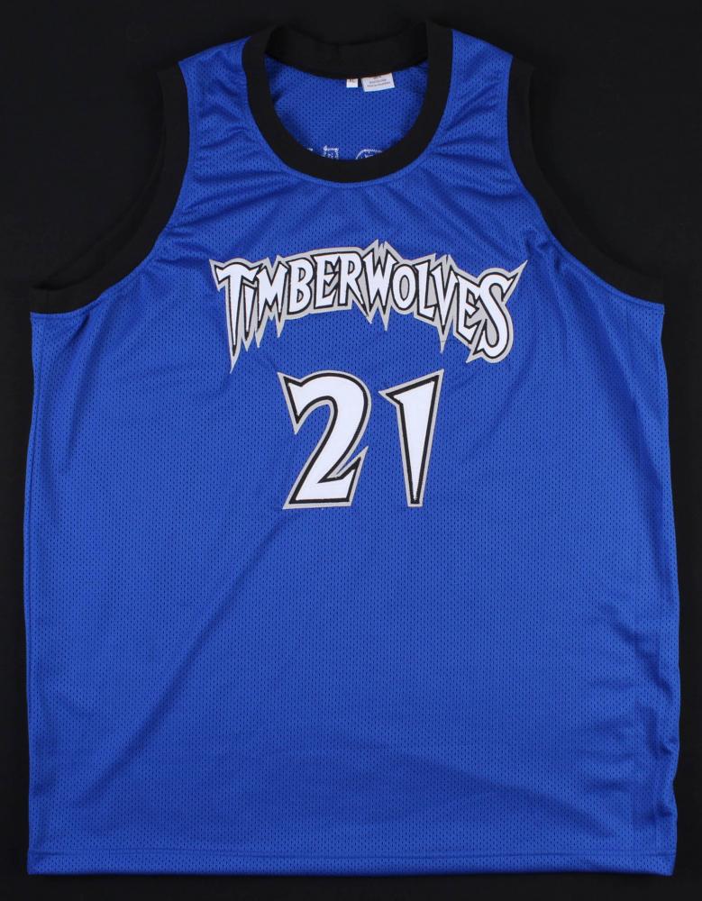 effbbd0ac41 kg timberwolves jersey | Coupon code