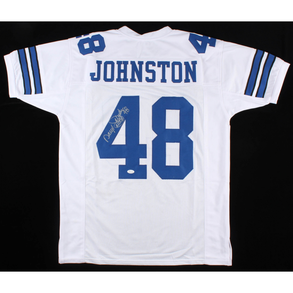 e10f3e50b Online Sports Memorabilia Auction