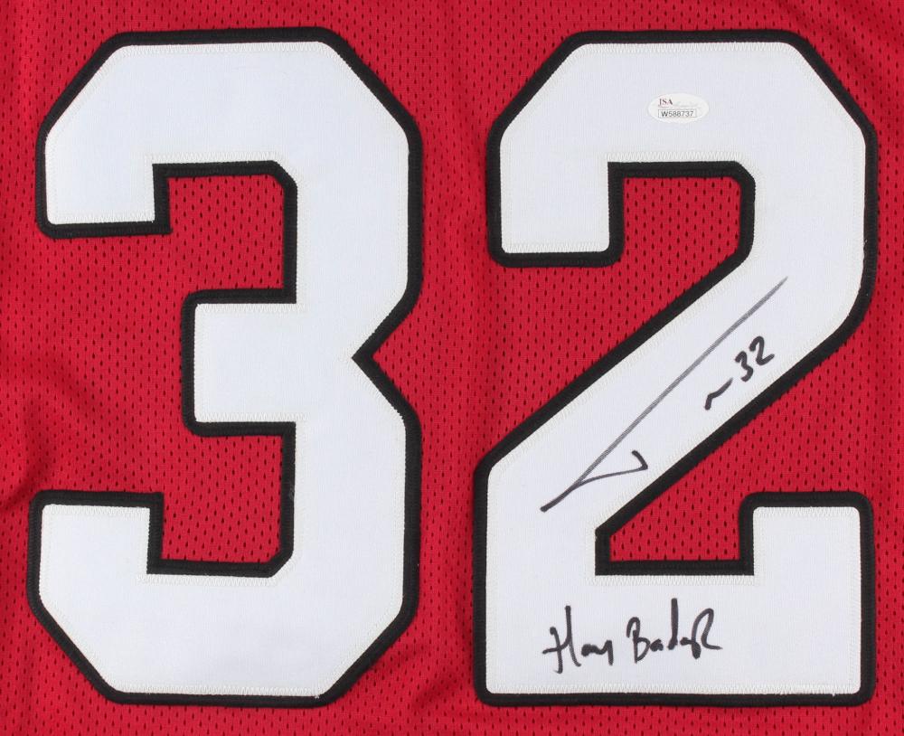 ed04322a009 honey badger jersey cardinals Online Sports ...