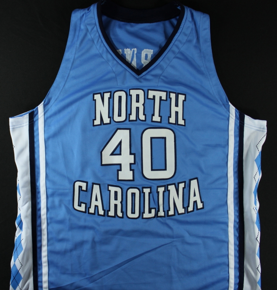 best service eb3a2 1a9e8 promo code for harrison barnes north carolina jersey 8c389 8db36