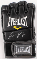 Conor McGregor Signed MMA Everlast Glove (PSA Hologram)