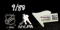 Alexander Ovechkin & Braden Holtby Signed LE Washington Capitals 22x27 Photo (Fanatics Hologram) at PristineAuction.com