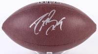 Drew Brees Signed Full-Size NFL Football (SGC Hologram)
