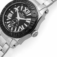 AQUASWISS Swissport G Men's Watch (New)