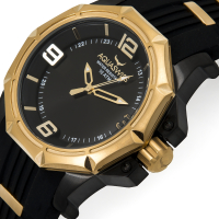 AQUASWISS Vessel G Men's Watch (New)