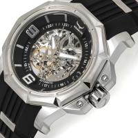 AQUASWISS A.Vessel Automatic Movement Men's Watch (New)