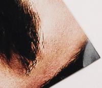 Wayward Pines 12x18 Movie Poster Signed by (7) with M. Night Shyamalan, Reed Diamond, Matt Dillon, Carla Gugino, Terrence Howard & Melissa Leo (PSA Hologram) at PristineAuction.com