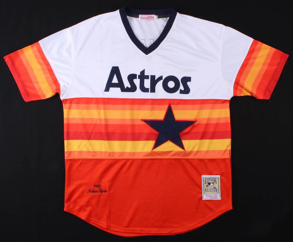 0e6f518a3 2012 Astros Throwback Colts Uniform