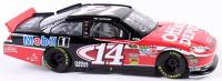 Tony Stewart Signed #14 Office Depot / 2011 Impala SS 1:24 Scale Lionel Die Cast Car (JSA COA)