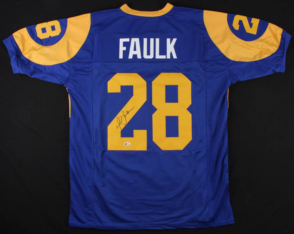 release date: b4f46 6e943 Online Sports Memorabilia Auction | Pristine Auction