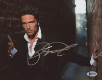 Richard Marx Signed 8x10 Photo (Beckett COA)
