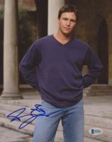 "Brian Krause Signed ""Charmed"" 8x10 Photo (Beckett COA)"