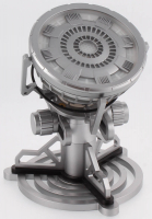 Iron Man Arc Reactor Replica Movie Prop