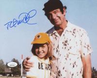 """Tatum O'Neal Signed """"The Bad News Bears"""" 8x10 Photo (JSA COA) at PristineAuction.com"""