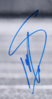 Stefon Diggs Signed Minnesota Vikings 16x20 Photo (TSE COA) at PristineAuction.com