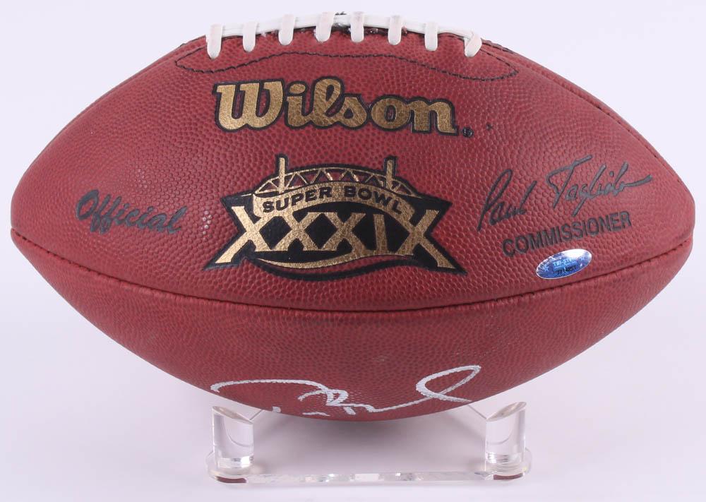release date: 5adc6 cf1bc Online Sports Memorabilia Auction   Pristine Auction