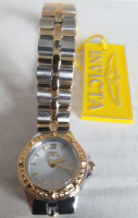 INVICTA Wildflower Collection Women's Watch at PristineAuction.com