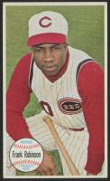 1964 Topps Giants #29 Frank Robinson