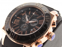AQUASWISS Swissport XG Men's Watch (New)