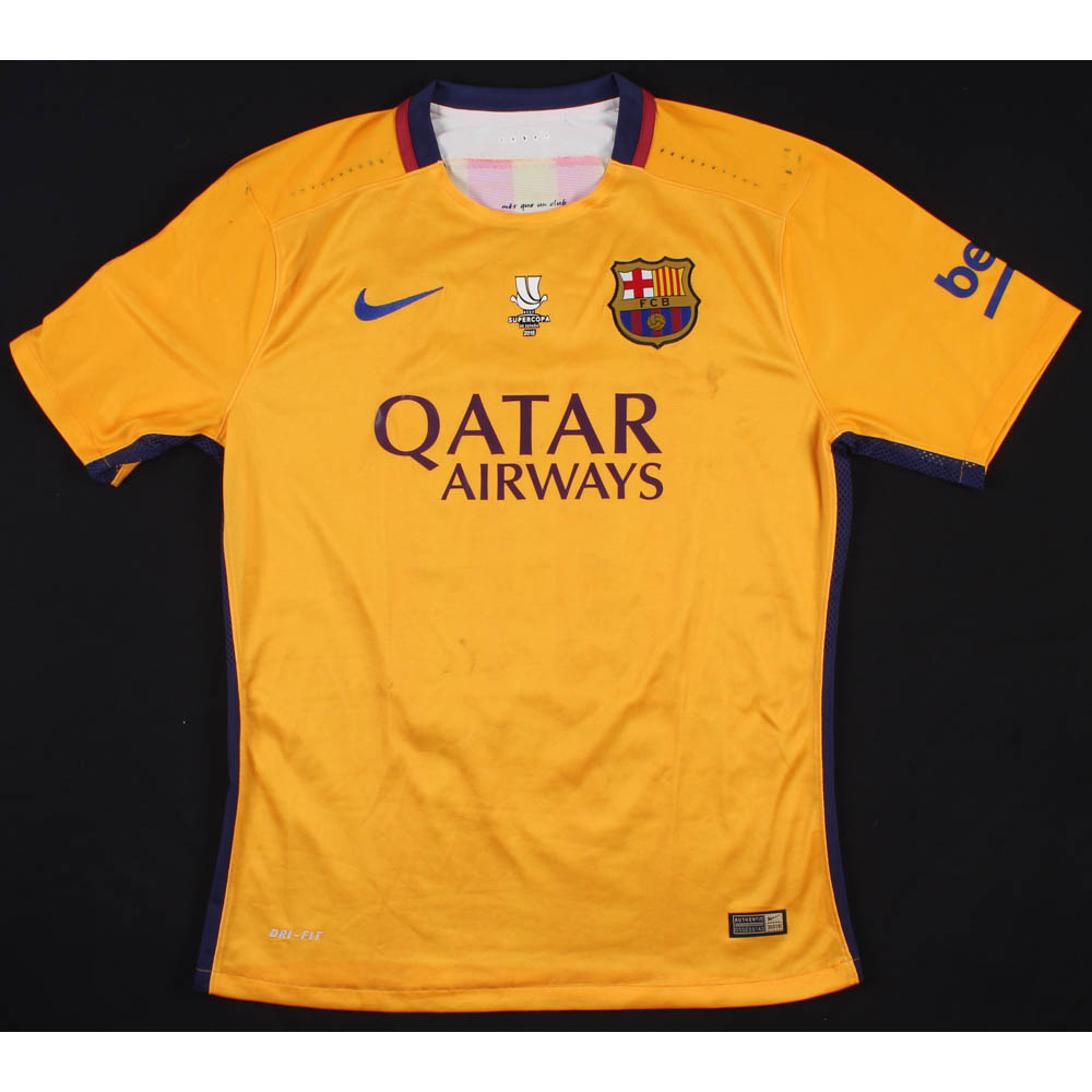 release date: 1b28e 1d630 Online Sports Memorabilia Auction   Pristine Auction