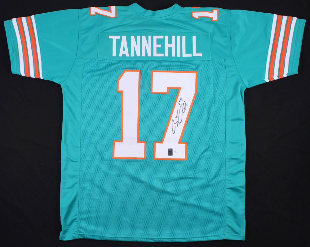 4beaf1300 ryan tannehill miami dolphins jersey
