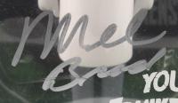 """Mel Brooks Signed """"Young Frankenstein"""" Dr. Frankenstein #27 Vinyl Idolz Figure (PSA COA) at PristineAuction.com"""