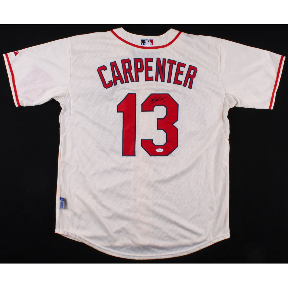 release date: bd4f6 ff64b Online Sports Memorabilia Auction | Pristine Auction