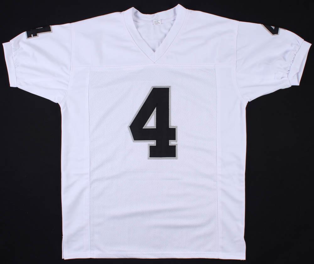 release date: aee48 b47c0 Online Sports Memorabilia Auction | Pristine Auction