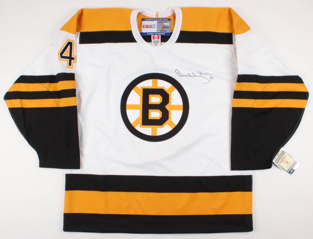 4abbaec8eebf22 Online Sports Memorabilia Auction | Pristine Auction