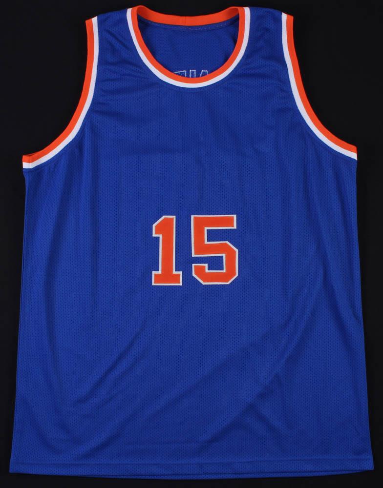 release date: e4c2f d151c Online Sports Memorabilia Auction | Pristine Auction