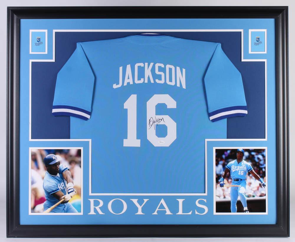 release date: 37d8c 6acc7 Online Sports Memorabilia Auction   Pristine Auction