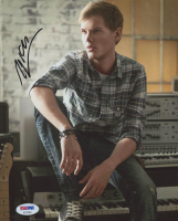 Avicii Signed 8x10 Photo (PSA COA) at PristineAuction.com