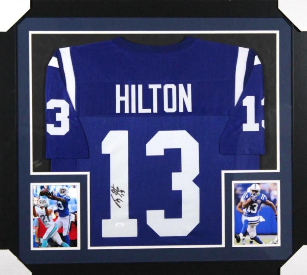 release date: ba2fd dcea6 Online Sports Memorabilia Auction | Pristine Auction