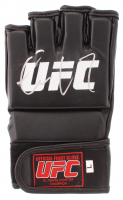 Conor McGregor Signed UFC Glove (Beckett COA)