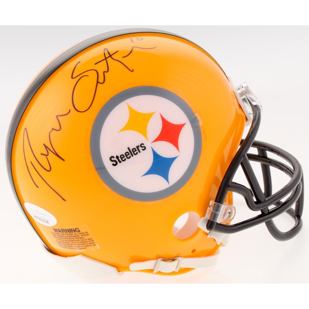 22492b4c93a Online Sports Memorabilia Auction | Pristine Auction