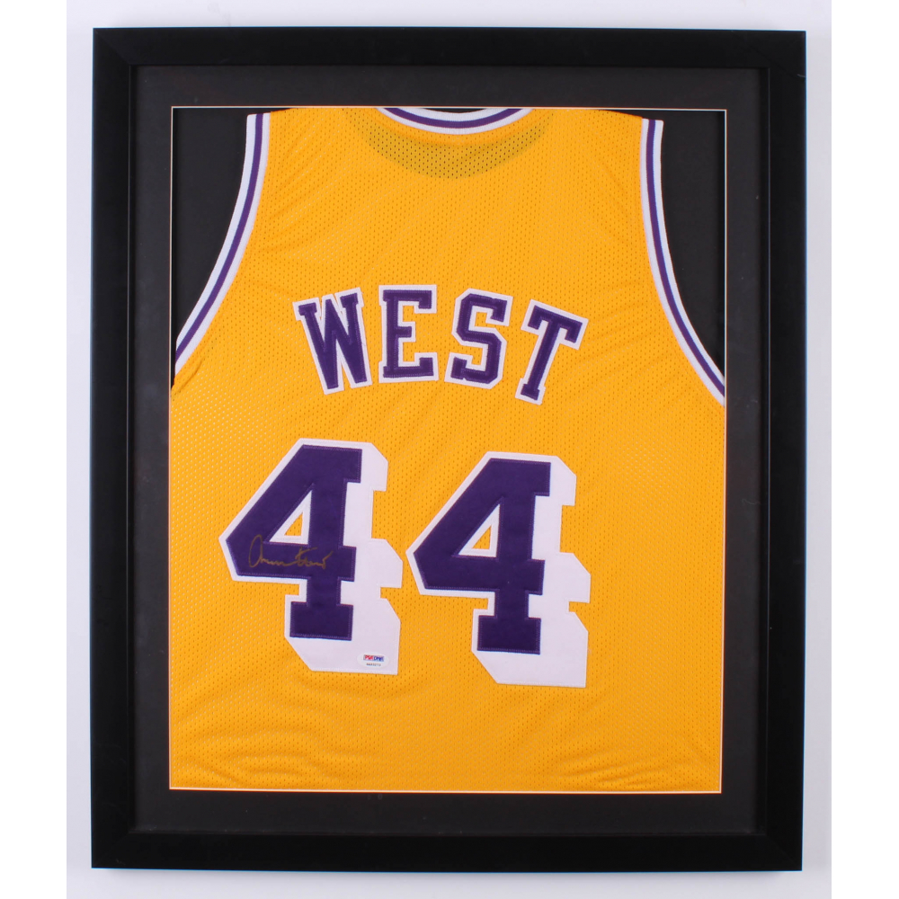 Online Sports Memorabilia Auction  4645b9d16