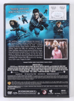 """Daniel Radcliffe Signed """"Harry Potter and the Order of the Phoenix"""" DVD (JSA COA) at PristineAuction.com"""