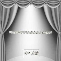 0.76 CT Diamond Designer Elegant Bracelet