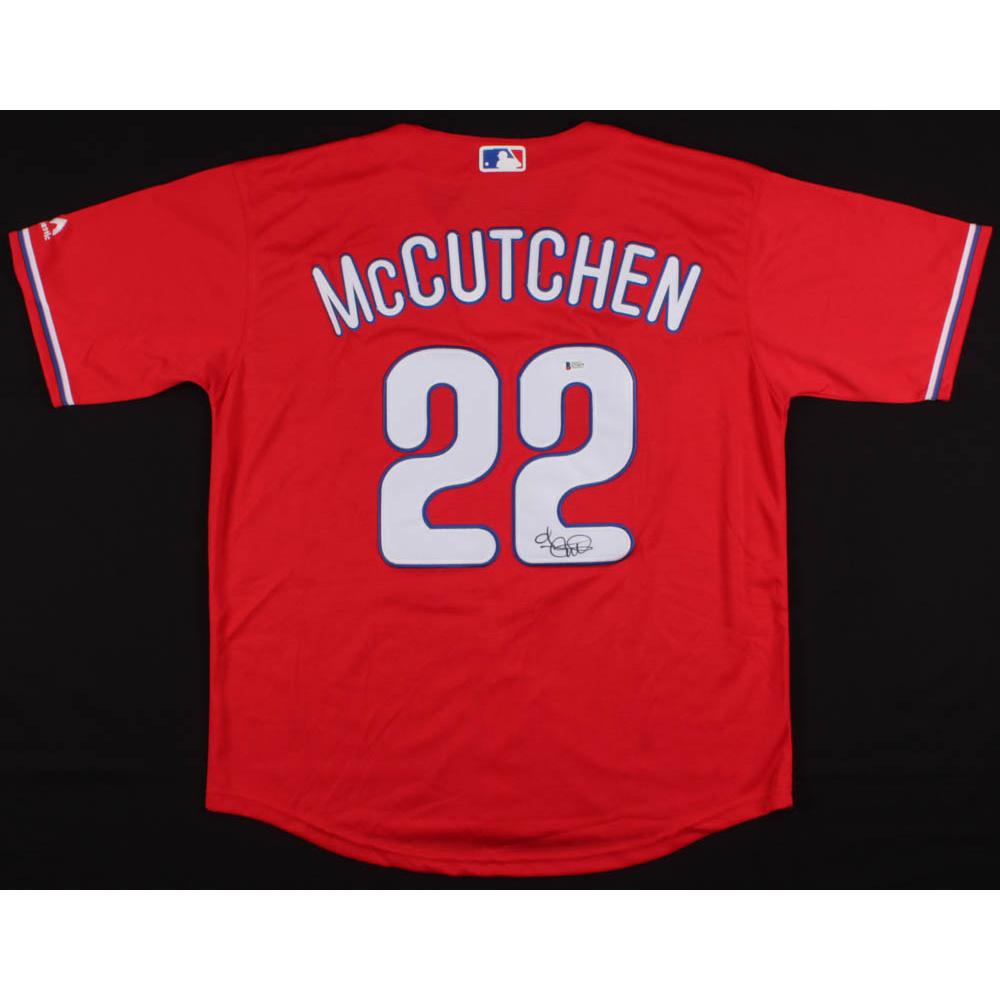 release date: 02f3c 299d5 Online Sports Memorabilia Auction | Pristine Auction