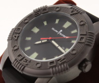Studer Schild Savage Men's Watch
