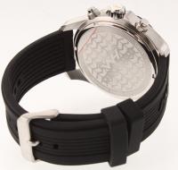 Weil & Harburg Thornton 2 Men's Swiss Chronograph Watch at PristineAuction.com