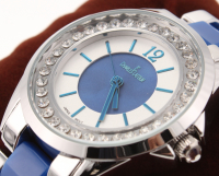 Charles Latour Voluta Ladies Watch