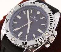 Tavan Anchor Sentinel Men's Watch