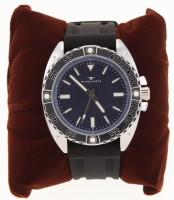 Tavan Anchor Sentinel Men's Watch at PristineAuction.com