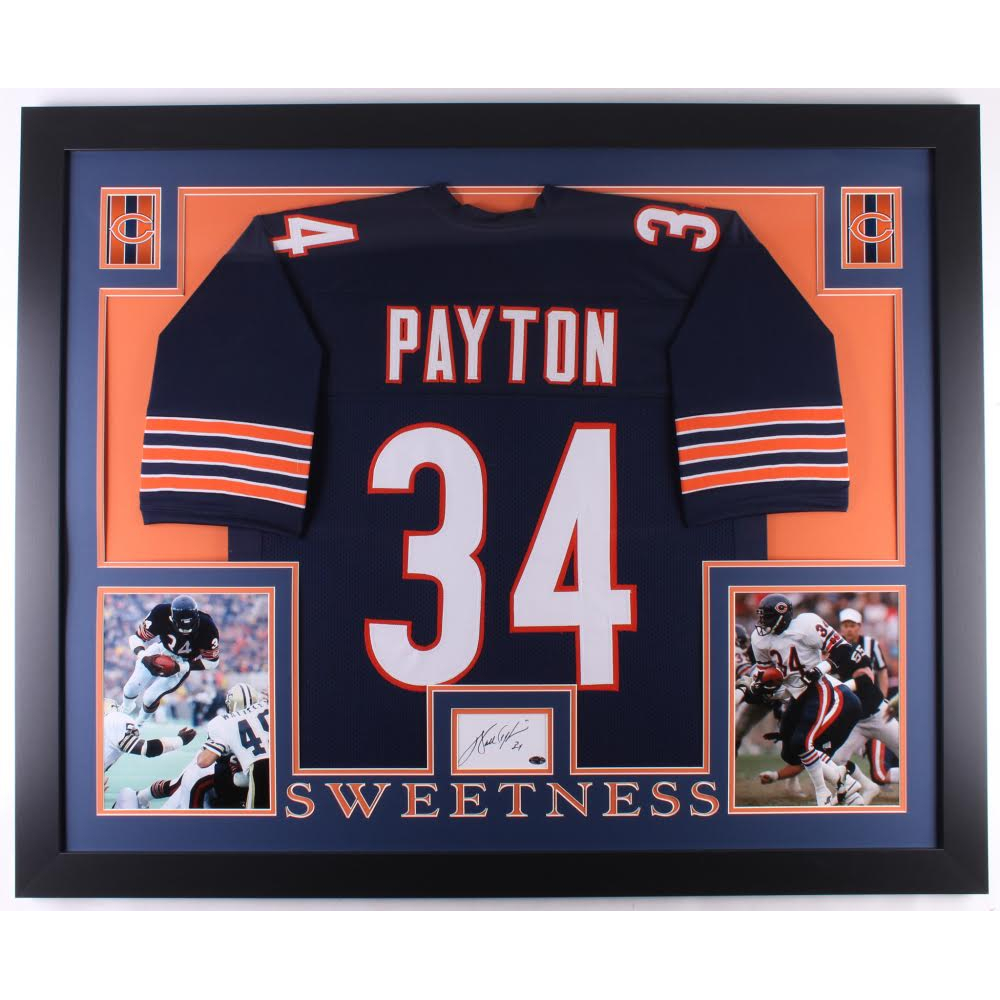 10adb89ca38 Online Sports Memorabilia Auction | Pristine Auction