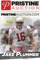 at PristineAuction.com